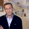 Navalny is said to have tricked his client into revealing details of the poisoning