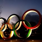 2021 Olympics: Japan is set to hold the Tokyo Games despite rumors of cancellation