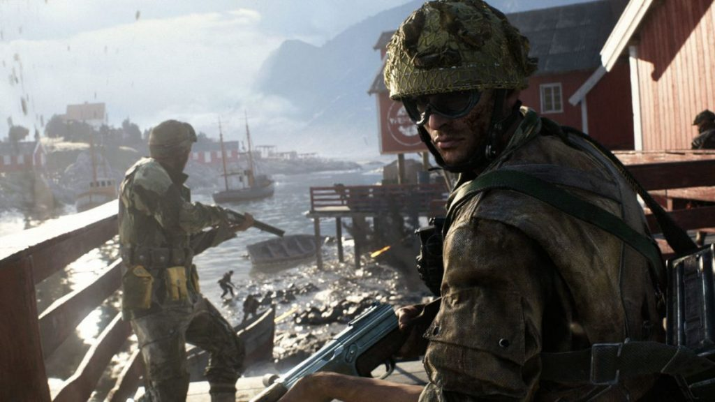Battlefield 6 release date, trailer, news and rumors