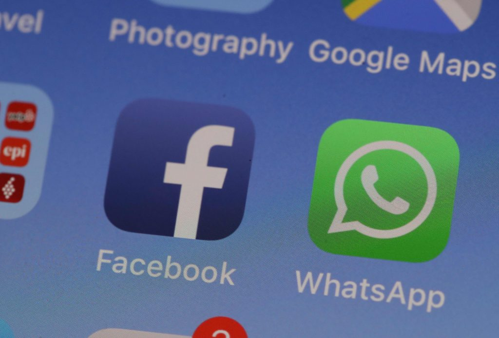 India has reportedly requested WhatsApp to withdraw the privacy policy update