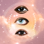 Your horoscope for the week of January 17, 2021